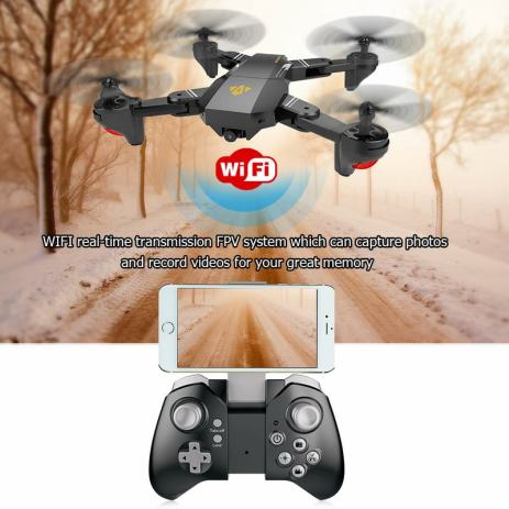 DRONA TOMTOP (2)