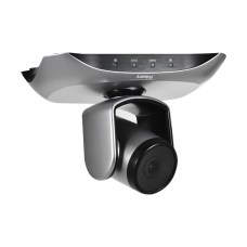 camera videoconferinta (3)