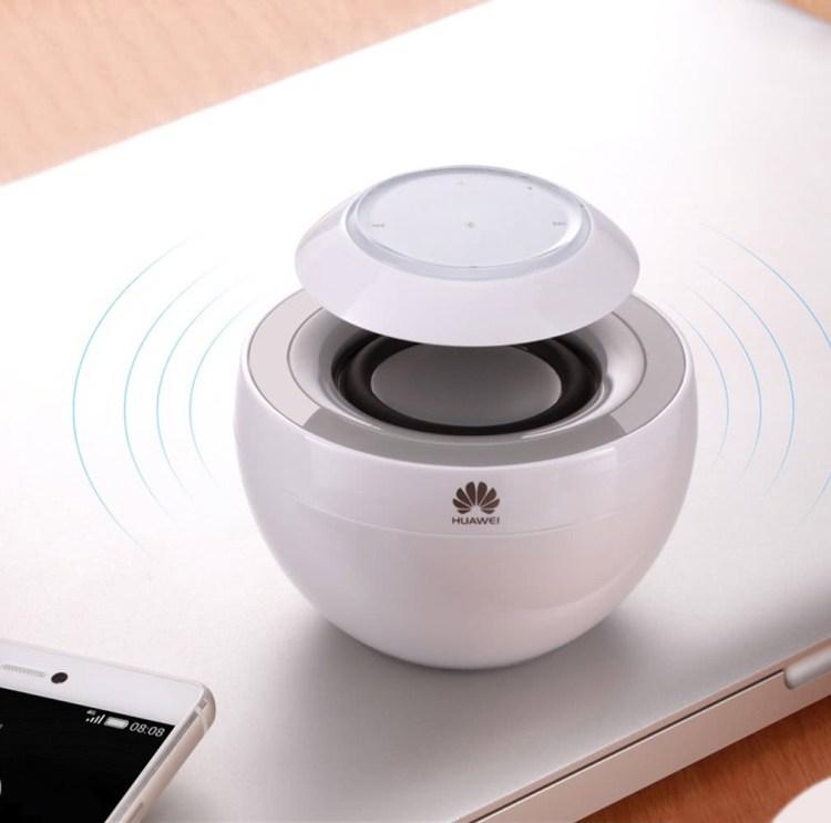 Huawei AM08 - boxa cu Bluetooth si design modern