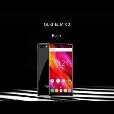 oukitel mix 2 (2)