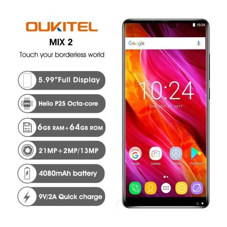 oukitel mix 2 (9)
