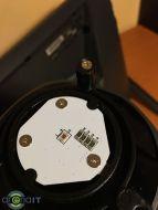 ASUS ROG STRIX monitor (13)