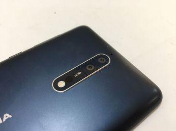 Nokia 8 (14)