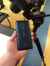 Nokia 8 (15)