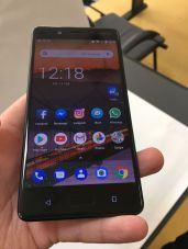 Nokia 8 (18)