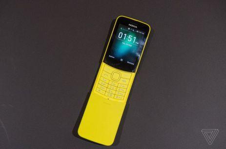 nokia 8110 (2)