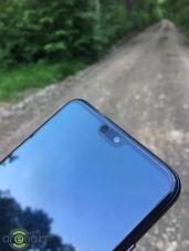 Huawei P20 Pro (7)