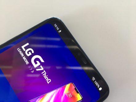 lg g7 (7)