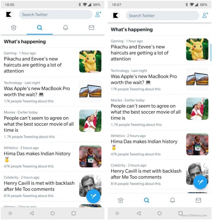 CafelutaIT 16.07.2018 - Google Chrome, Photoshop pe iPad, Twitter
