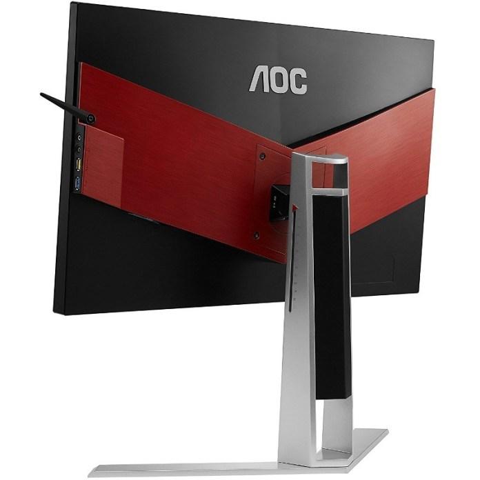gaming-ag251fz-245-inch-1-ms-black-freesync-240hz-06229267079668502206f290bd848484