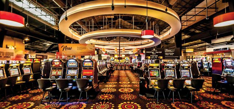 Casino Money Management Rules for Maximum Enjoyment