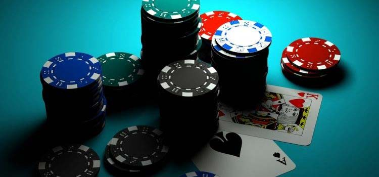 New Online Casinos Technologies