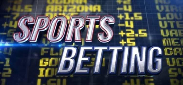 Bet on Sportsbook Like a Pro Gambler