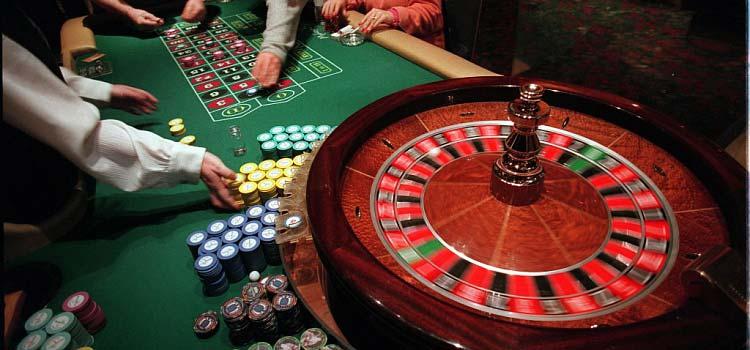 Choosing Best Online Casino Is Not Easy