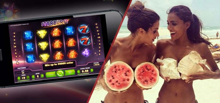 How To Get Much Money With  Progressive Slots