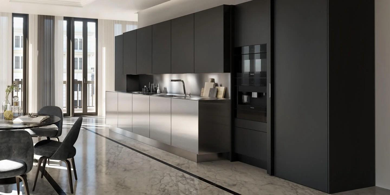 german kitchen cabinets granite irelands siematic showrooms