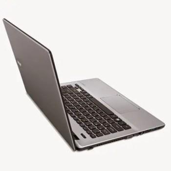 Spesifikasi Dan Harga Acer Aspire V3 472G 71J5 Core I7