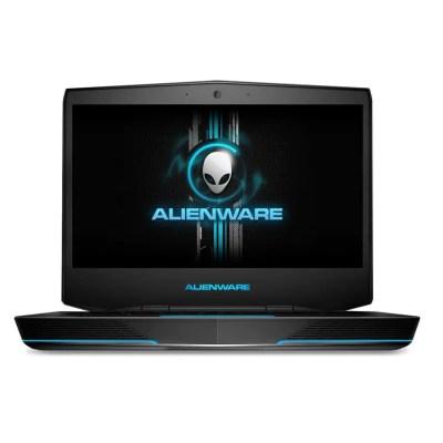 Harga Dell Alienware 14 CT06 Gaming