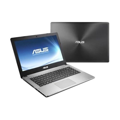 Harga Asus A455LN-WX016D Core i5