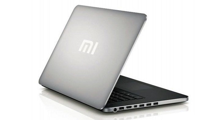 harga laptop xiaomi