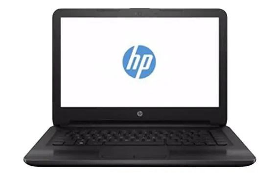 HP 15-ba010AX.D