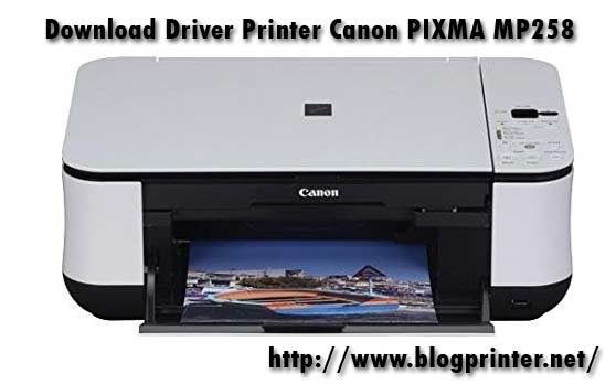 Download-driver-printer-canon-MP250-series-terbaru