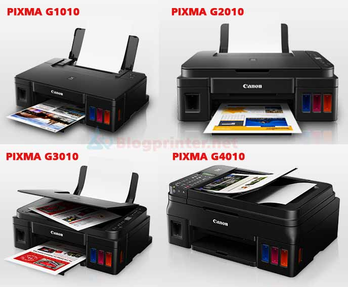 Review-printer-canon-gseries-terbaru-g1010