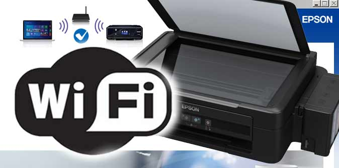 Cara-mudah-Setting-Wifi-Printer-Epson-ke-router