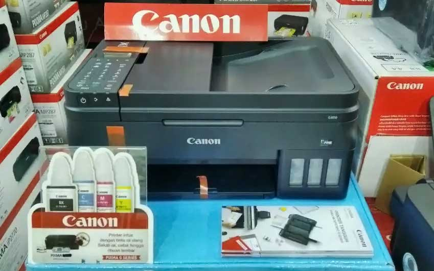 Download-driver-printer-canon-G4010-Terbaru-Full-Free-Windows