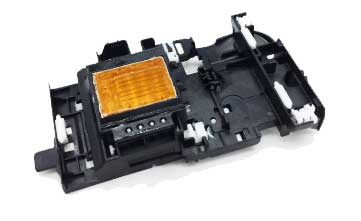 Gambar-head-printer-brother-DCP-J100-J105-J200-DCP-J152W-J152W-J152-J205-T300-T500-T700-T800