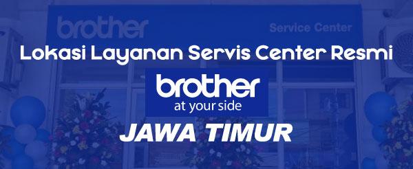info-alamat-service-center-printer-brother-jawa-timur-surabaya-sidoarjo-malang