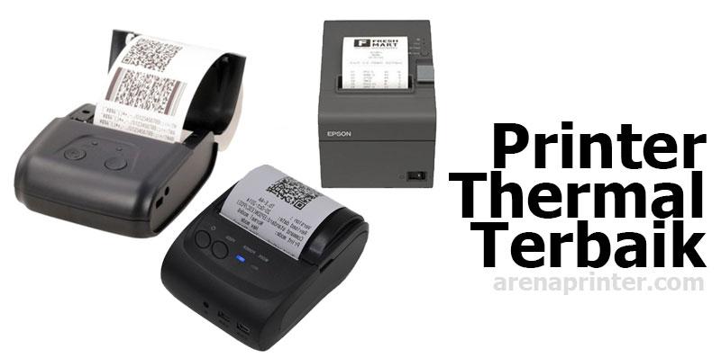 Informasi-Pilihan-Printer-Thermal-Terbaik-dan-Terlaris