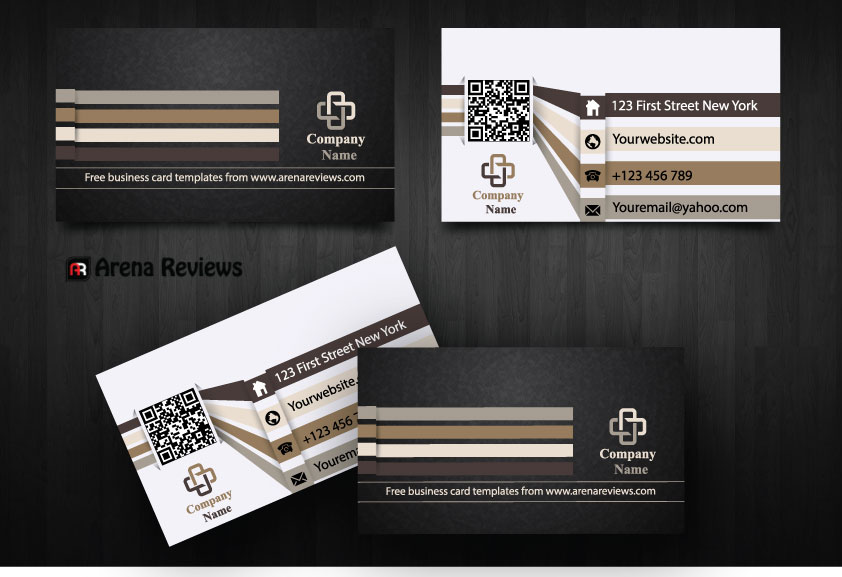 Infographics business card infographic design card there have been some really unbelievable enterprise business card concepts that werent business cards at all weve glimpsed them where both persons feel colourmoves