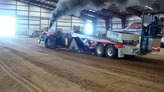 trucktractorpull
