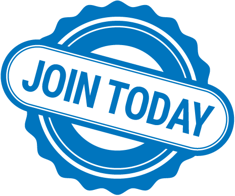 Image result for join today images