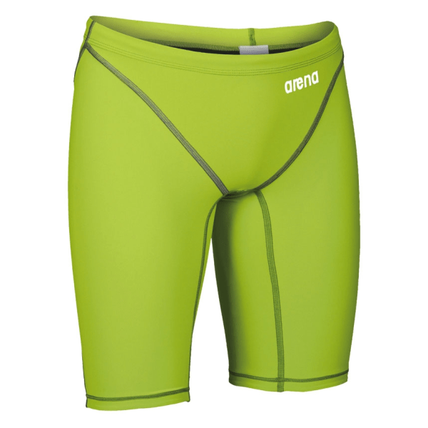 4f741da12980e Nike Compression Shorts Woman. Arena St 2.0 Jammers Lime Green Perfect  Entry Level