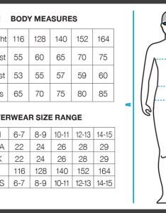 Junior girls training swimwear also sizing charts arena rh arenaswimwearstore