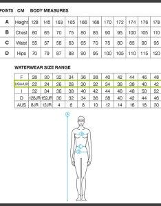 Ladies training swimwear also sizing charts arena rh arenaswimwearstore