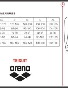 Mens triathlon also sizing charts arena swimwear rh arenaswimwearstore