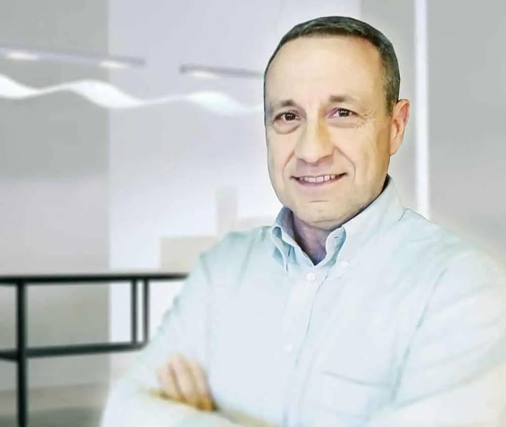 Vincenzo Arena - Esperto AdWords Roma - Google Partner Icon