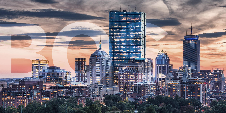 Fresh City Boston Locations