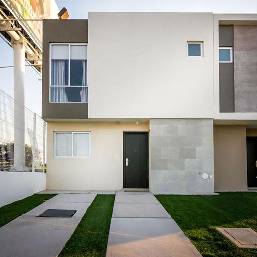 Fachada-modelo-lyra-en-arenza-residencial