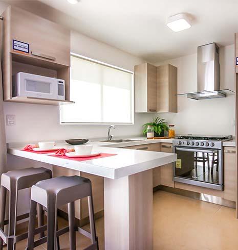 cocina-modelo-vela-en-arenza-residencial