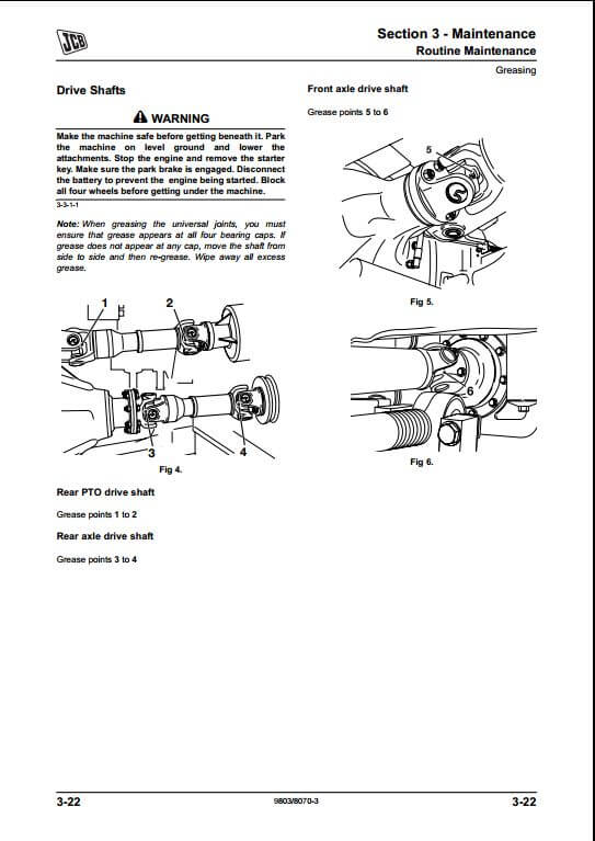 john deere 250 skid steer alternator wiring diagram 2007 gmc sierra radio case diagrams | get free image about