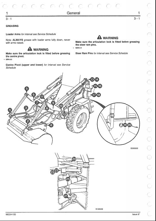 new holland skid steer wiring diagram sahara desert food web jcb 410,412,415,420,425,430 wheeled loader service repair manual | a store