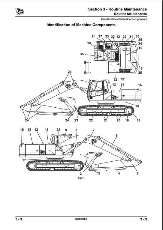 Kobelco Wiring Diagrams Ingersoll Rand Wiring Diagrams