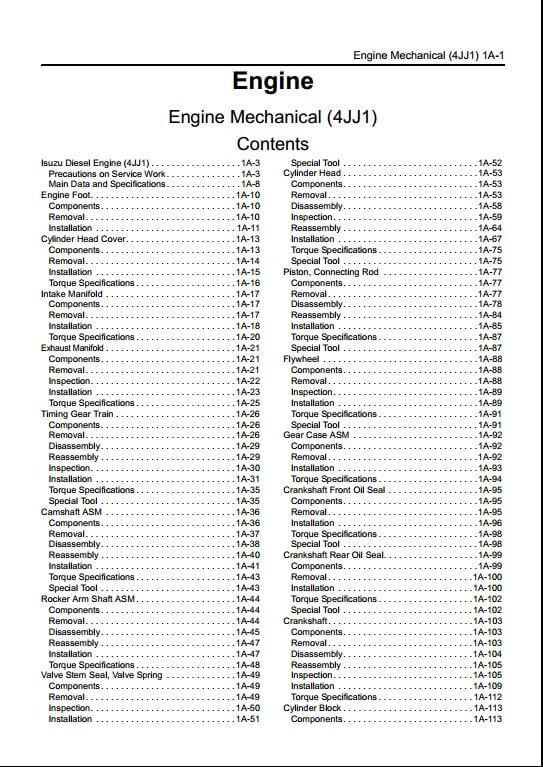 John Deere 160 Excavator Wiring Diagram, John, Free Engine