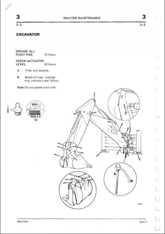 Kobelco Wiring Diagrams Lincoln Wiring Diagrams Wiring