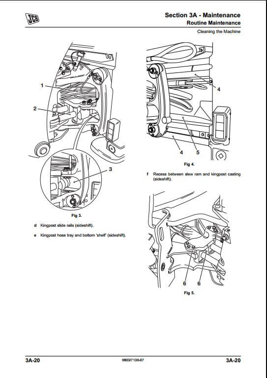 Ford 555b Parts Diagram. Ford. Auto Wiring Diagram