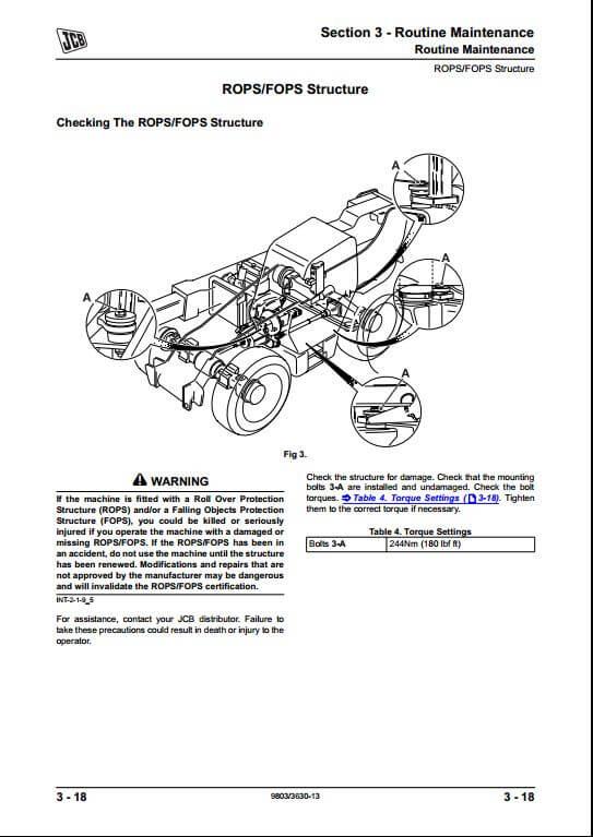 jcb starter motor wiring diagram jcb wiring diagrams jcb 3cx starter motor wiring diagram wiring diagram